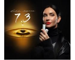 7.3 Корректор 6 th sense для 3.3 и 5.3