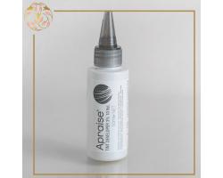 Окислитель жидкий 3% для краски Apraise