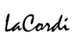 LaCordi