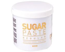 Сахарная паста Dermaepil Regular