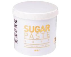 Сахарная паста Dermaepil SOFT